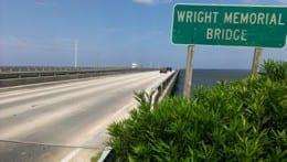 Work will close both westbound lanes. (Sam Walker)