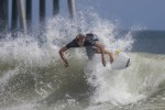 Surfing scientists blend two passions into wave-forecast tool