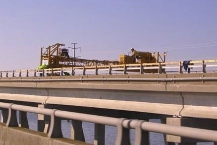 Wright-Bridge-1-Bruce-Meador