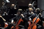 Outer Banks Forum to present Virginia Symphony Saturday