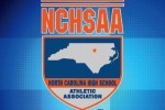 High school basketball state playoff pairings announced