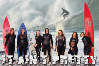surf-1