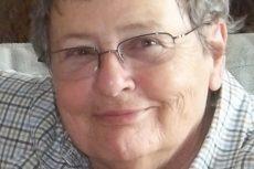 Barbara North Britt of Duck, Feb. 24