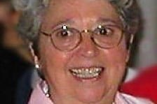 Joan Antonette Maloney of Southern Shores, March 20