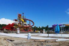 Water park in Currituck County scheduled to open June 21