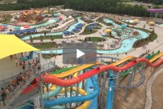 OBX Visions: Lower Currituck County's cool new attraction