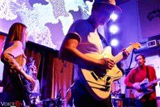 Outer Banks Music Spotlight: Zack Mexico