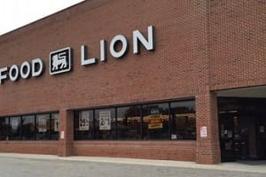 Food Lion issues recall of deli chicken tenders sold locally