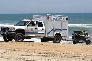 66-year-old surfer found unconscious off Rodanthe dies