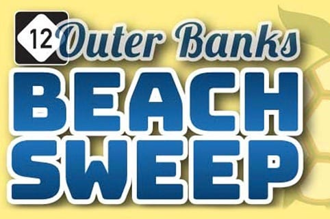 Pitch in to help clean up Dare beaches, communities Saturday