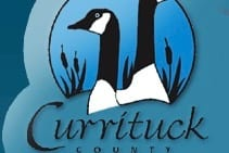 Class upcoming for Currituck's online permitting system