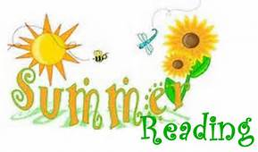 KDH Library announces summer's winning readers