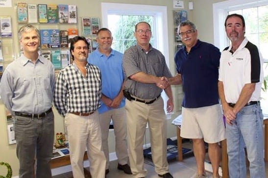 Outer Banks Ace to sponsor Outer Banks Seafood Festival