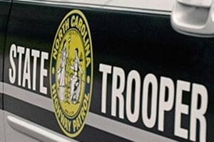 Manns Harbor resident killed in Martin County crash