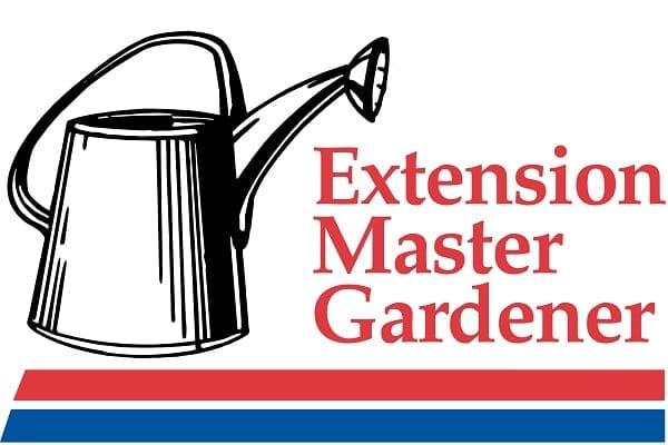 Master Gardner program taking applicants for 2018 program