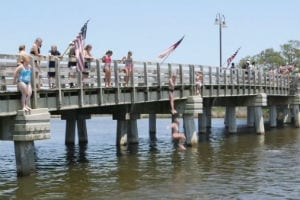 Outer Banks Visions: Memories from summer 2017