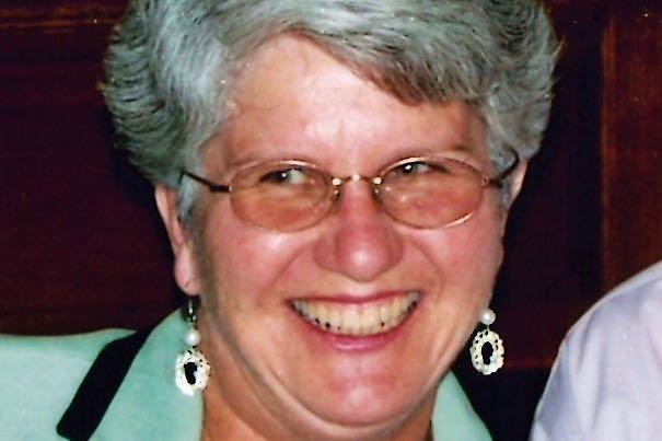 Rose Tillett Davenport of Wanchese, Jan. 17