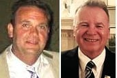 Data refutes tax claims made by candidates Merrell, Danko