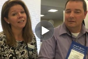 Video: OBX Association of REALTORS® update from D.C. expo