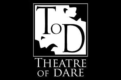 Theatre of Dare awards record $3,000 in scholarships