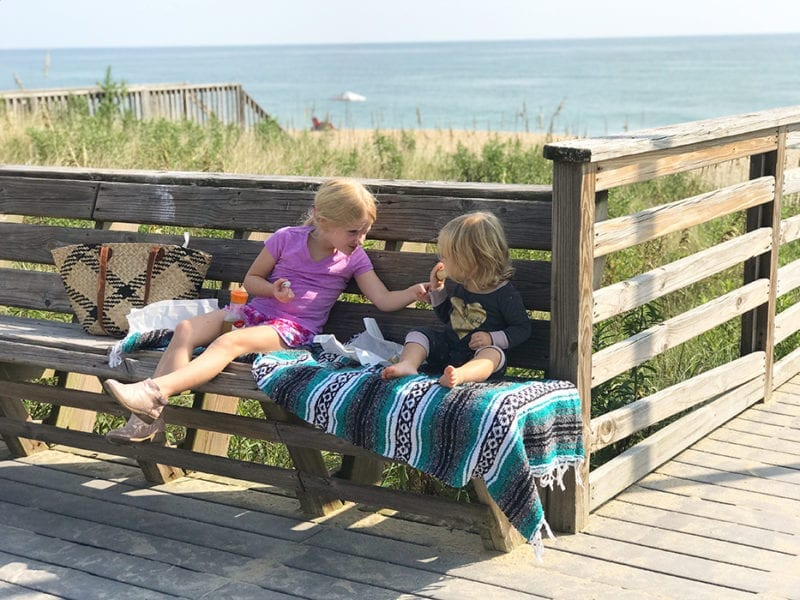 Outer Banks Mom: Summer Countdown