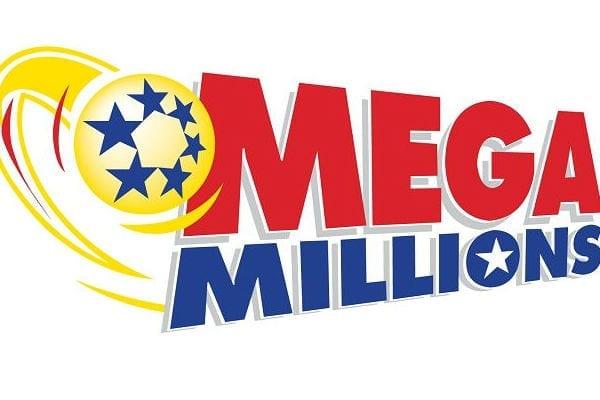UPDATED: Mega Millions jackpot surpasses $1 billion