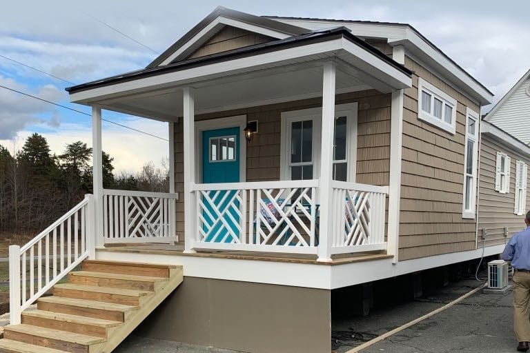 Outer Banks Tiny Home Festival tickets on sale now