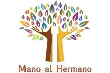 Mano al Hermano: Working together to support Latino families