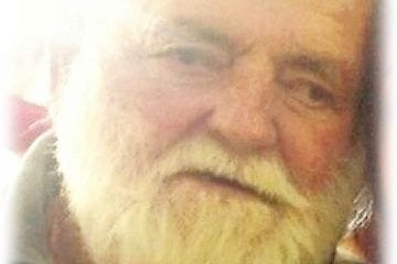 Billy Gaither Midgette Sr. of Manns Harbor, June 18