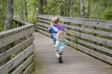 Outer Banks Mom: Free adventures await
