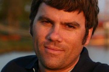 Todd Davis Krafft of Kill Devil Hills, September 16