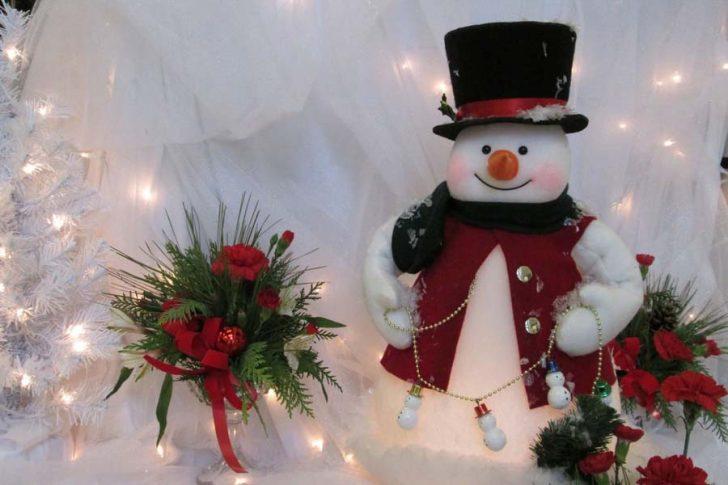 Dec. 14: Holidays on Hatteras to celebrate island spirit