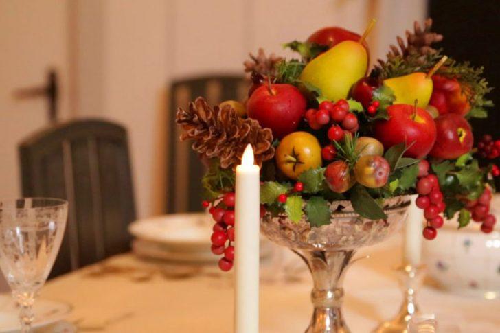 Dec. 13, 14, 20, 21: Whalehead Candlelight Christmas Tours
